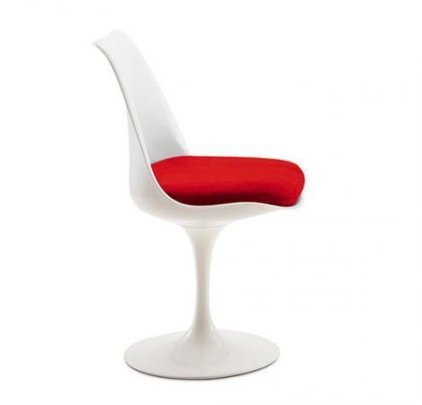 25 melhores ideias de cadeira tulipa no pinterest cadeira eiffel bancada de moedas e - Mobiliario pop art ...