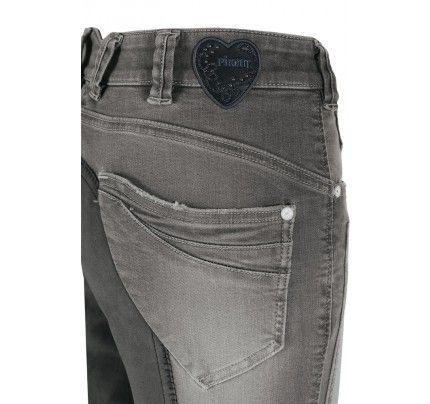 Pikeur Ratsastushousut Allegra Jeans