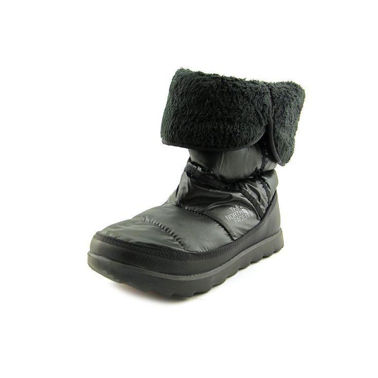 Chaussure Stiefel L'ours De Femmes Fox coOdYq8n