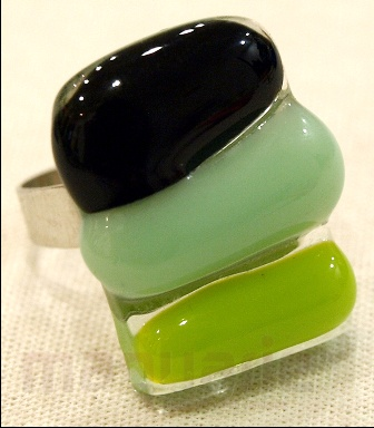 I love this sooo much!  03PC0001.ver - Fusing glass