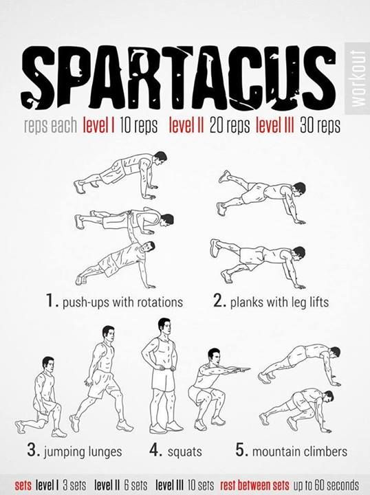 100 best images about workout on pinterest