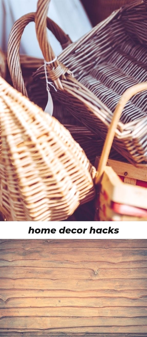 #home Decor Hacks_10_20181029071325_62 Wholesale Gifts And #home Decor Uk, Home  Decor Designer Collection