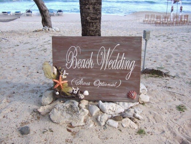 matrimonio_spiaggia_civile_3-670x503.jpg (670×503)