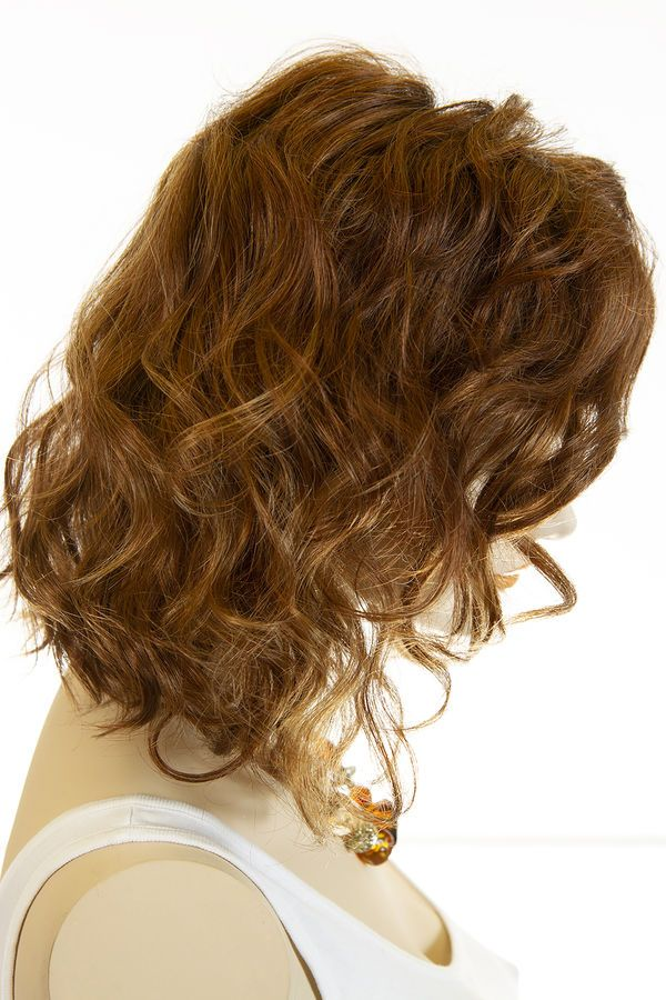 Scarlett Large 30a27s4 Red Medium Lace Front Jon Renau Wavy Large Cap Wigs 824684494937 Ebay Red Medium L Brunette To Blonde Straight Wig Grey Wig