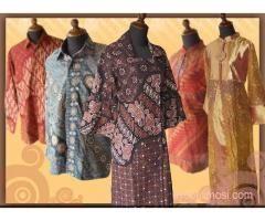 Narendra Batik #ayopromosi #gratis http://www.ayopromosi.com