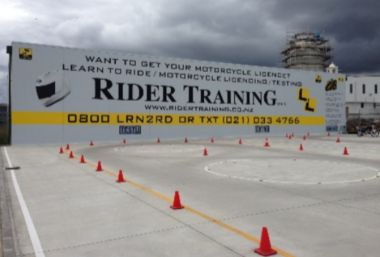 If you want to get a Motorbike Licence Test in Auckland? RIDER TRAINING (NZ) LTD Offers Motorbike and Motorcycle Licence Test & Training.