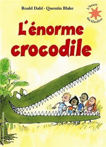 L'énorme crocodile de Roald Dahl http://www.amazon.fr/dp/2070632261/ref=cm_sw_r_pi_dp_sDI5ub183SSV4