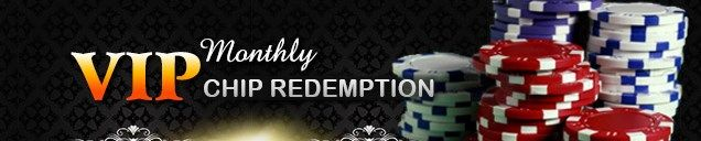 Easybet88 Online Casino Malaysia VIP Chip Redemption https://online-casino-malaysia.com/promotions/easybet88-online-casino-malaysia-vip-chip-redemption