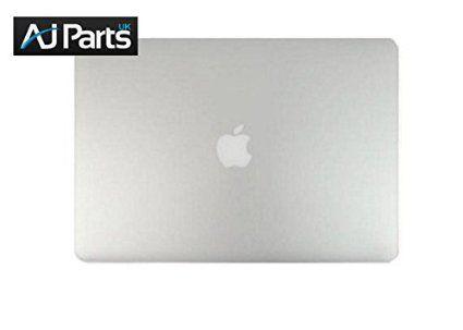 "New Apple MacBook Pro A1398 Laptop Screen Retina Display 15"" LCD LED"