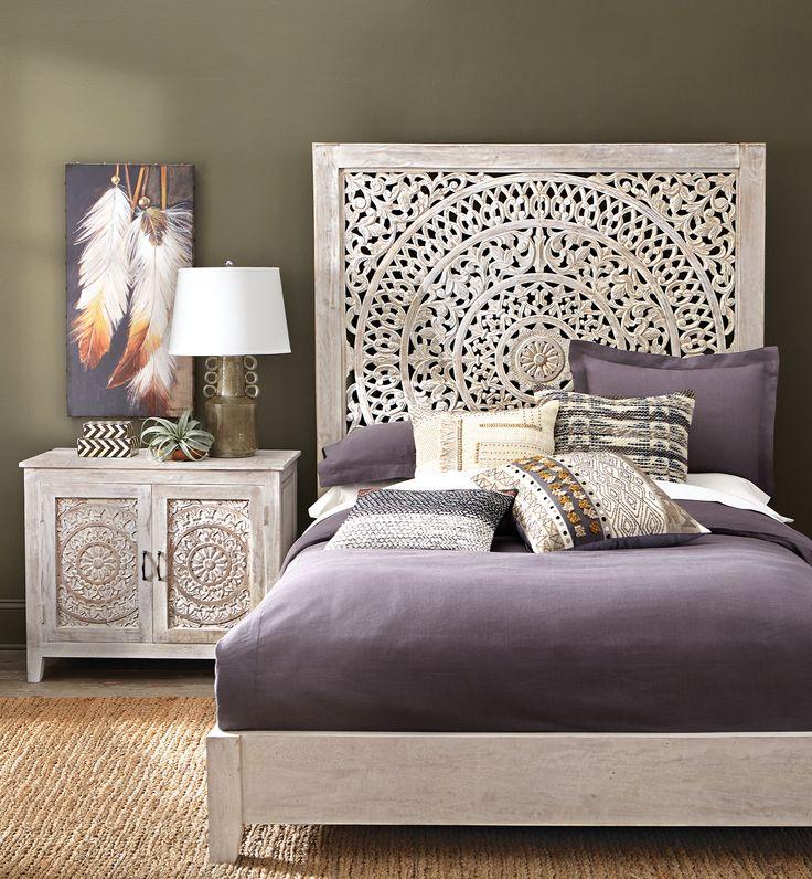 Simple Bedroom Updates 132 best bedroom images on pinterest | bedroom ideas, master