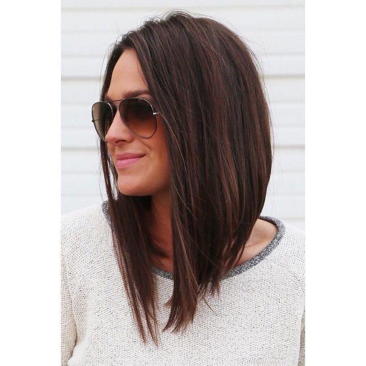 Μακριά μαλλιά μπροστά κοντά πίσω! Για ραντεβού ομορφιάς στο σπίτι σας στείλτε αίτημα απο την σελίδα μας www.homebeaute.gr  215 505 0707 ! . . . #γυναικα #myhomebeaute  #ομορφιά #καλλυντικά #καλλυντικα #μακιγιάζ #ραντεβου #ομορφια  #χτένισμα #μαλλια #μαλλι #μαλλιά #χτενισμα #κουρεμα #κούρεμα