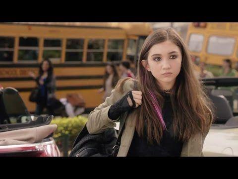 Ela é o Cara - Filme Completo Dublado - YouTube