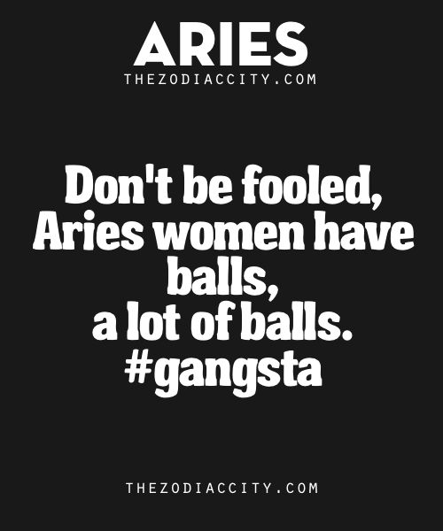 Why Are Aries Women So Sexy 81
