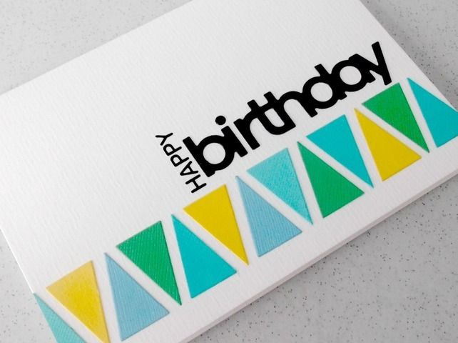 17 best ideas about Happy Birthday Uncle – Birthday Cards Uncle