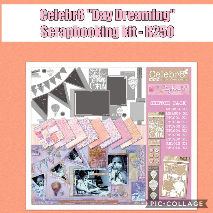 https://www.partiesandstuff.co.za/collections/kits/products/celebr8-day-dreaming-scrapbooking-kit