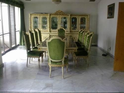 con muebles antiguos foto de decoración vintage con muebles antiguos
