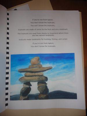iqaluit nunavut points of interest