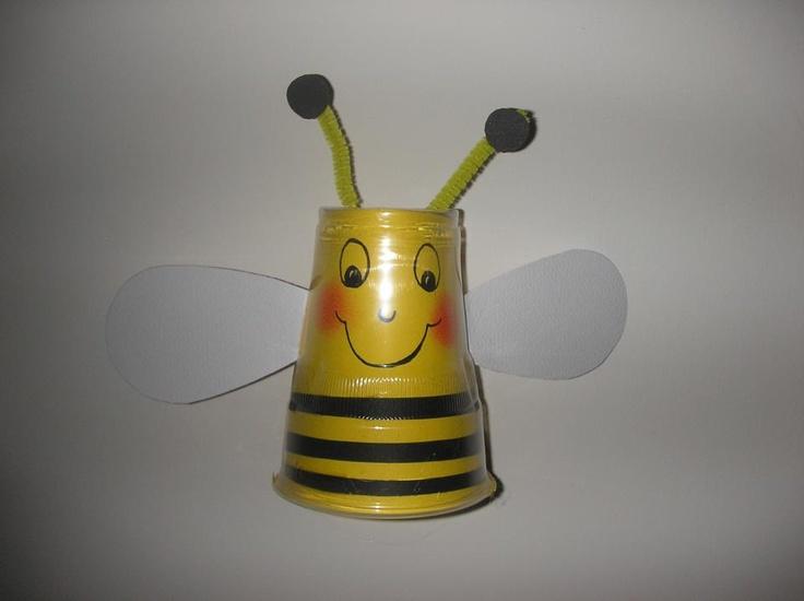 μελισσουλα
