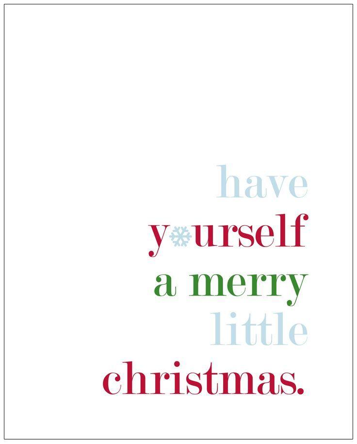 Littlest Christmas Miracle