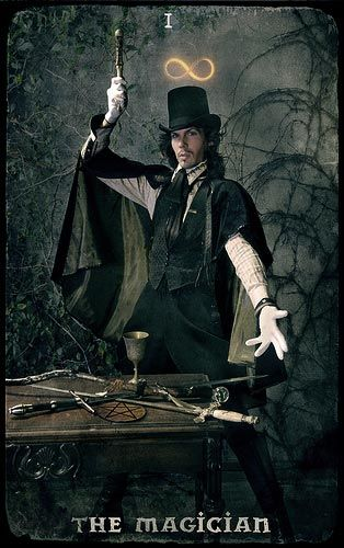 Best 205 The Male Witch Ideas On Pinterest