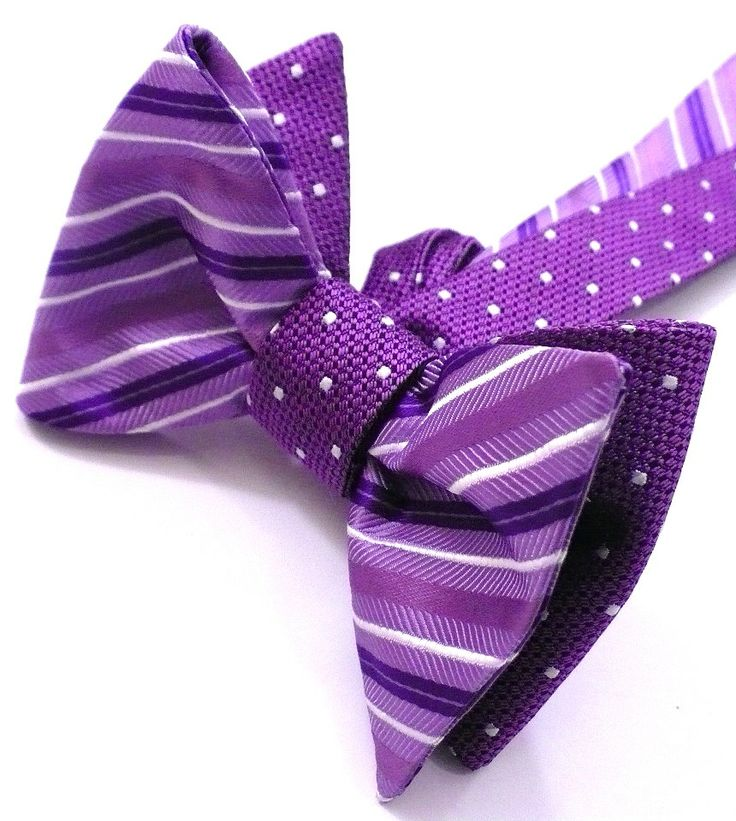 1000 ideas about custom bow ties on s bow