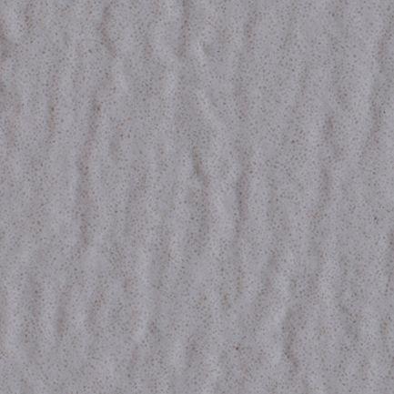Quartzforms Spacco light grey 455
