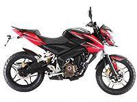 Bikes in Nepal, All popular Bikes Prices in Nepal List,Bajaj Pulsar, Hero Honda | ktm2day.com - Part 3`