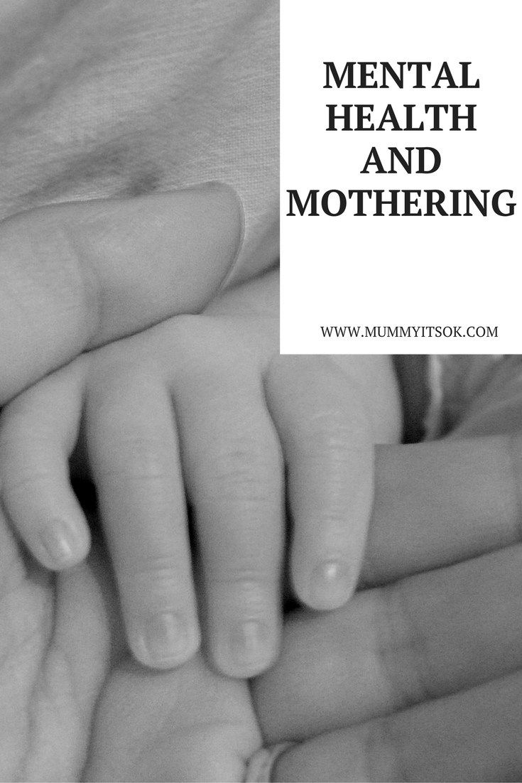 Mental Health and Mothering | Depression ans Mum | Mental Health For Mums | Supporting Mums With Mental Health |