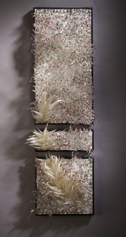 Shayna Leib 62 best artist glass * shayna leib images on pinterest   glass art