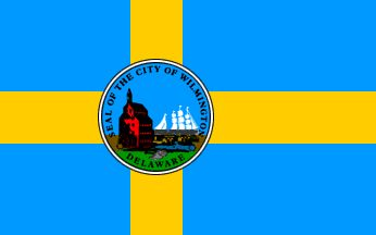 colors of the swedish flag