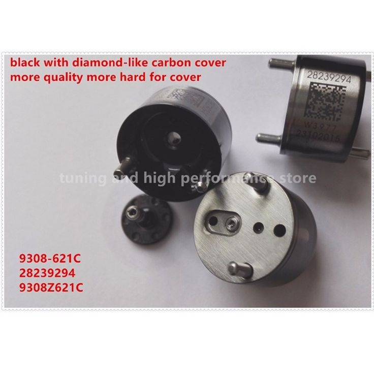 Wholesale prices US $102.00  Black diesel fuel injector nozzle common rail control valve 9308z621c 28239294 9308-621C 28440421 fit for Delphi fuel injector  #Black #diesel #fuel #injector #nozzle #common #rail #control #valve #Delphi  #OnlineShop