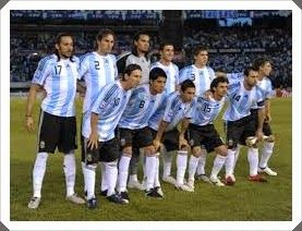 Argentina, Argentina Football Team, Argentina's World cup 2014 Squad.  I believe its my job now to console these men mmmmm.  Congrats Germany!