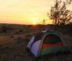 5 sitios recomendados para acampar cerca a Bogotá | Noticias Bogotá | CIVICO.com