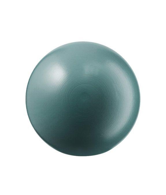 Yoko bluegreen