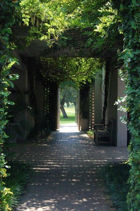 Brookgreen Gardens Murrells Inlet Sc Favorite Places
