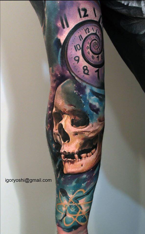 2036 besten tattoo ideas kick ass tattoos bilder auf pinterest mandala t towierung sch ne. Black Bedroom Furniture Sets. Home Design Ideas