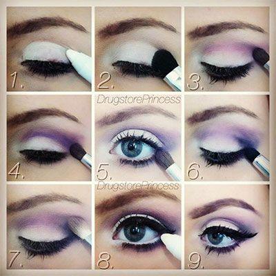 rapunzel-disney-princess-makeup-hacks-tips-tricks
