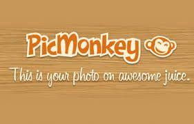 picmonkey - EDITOR DE FOTOS