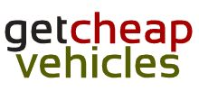 Find new and used cars, boats, atv, rvs, trailers for sale online.