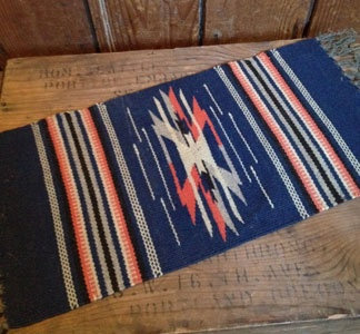 handwoven rug: Rugs Floors, Decoration Submerged, Handwoven Rugs, Calm Color, Nests Things, Minis Rugs, Handwoven Minis, Spaces Decoration, Navajo Rugs
