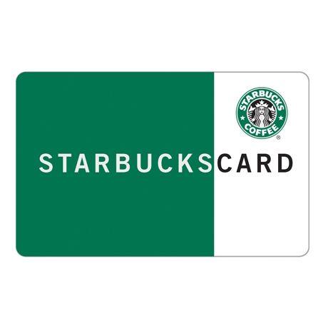 The 25+ best Starbucks gift card ideas on Pinterest Starbucks - printable christmas gift certificate
