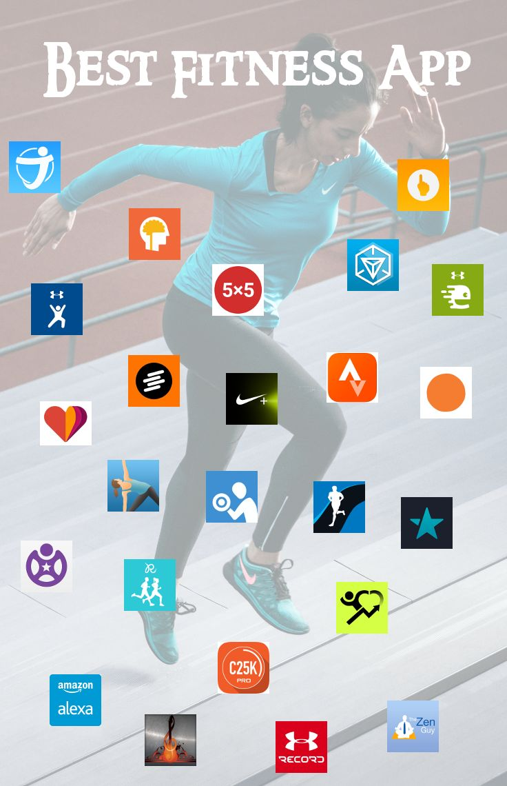 best gym app gym fitness exercise gyms near me abs workout workout fitness apps personal trainer workout apps aerobic exercise ab exercises ifit workout plans gym workout cardio exercises cardio workout workout routines fitness center home workout full body workout best ab workouts core workouts health and fitness dumbbell workout exercise apps bodybuilding workout fitness gym workout trainer fit women stomach exercises body fitness gym membership womens fitness treadmill workout gym app
