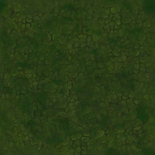 Ground Stone Texture