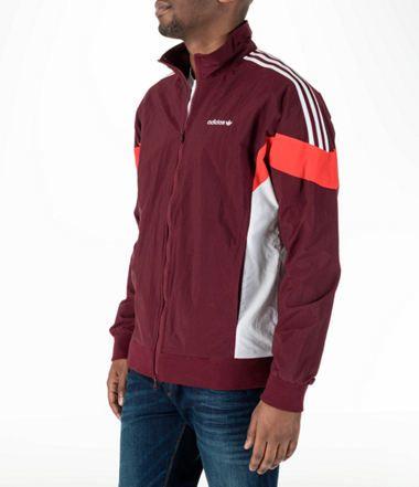 Men's Adidas Originals St Pete Track Jacket | Finish Line