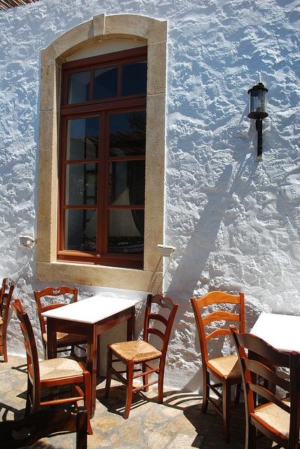 Milos - Kyklades Greece