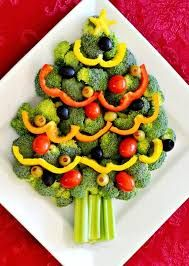 Christmas relish tray ideas - Google Search