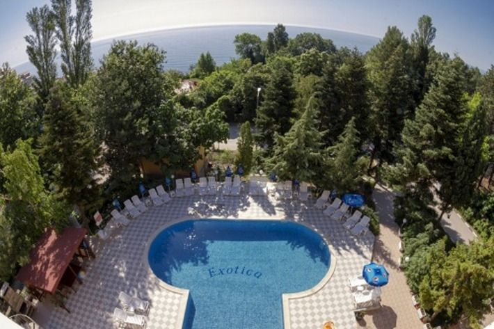 http://www.kupwakacje.pl/oferty-podrozy/bulgaria-hotel-exotica-autokarem