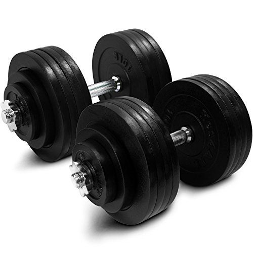 Free Delivery Yes4All Adjustable Dumbbells 40 , 50, 52.5 , 60 to 105 lbs 200 lbs //Price: $269.99 & FREE Shipping to USA // www.fitnessamerica.store //    #fitnesstools