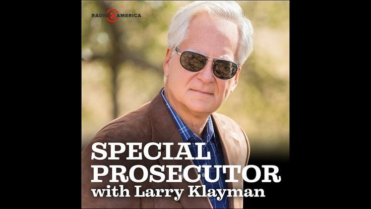 Klayman Reveals His New Cases Against Berkeley & Comey and Dissects Bund...Here in Oxford, North Carolina, there is a Perverted Rogue CIA-NSA SUPER HIGH TECH Voyeuristic Zionist Luciferian Death Occult Organization.  There is so much corruption going on against harmless, helpless people all over this nation, it will make your head spin.  The members of this Spy & Stalking Death Occult has been in control of Oxford, & Henderson North Carolina & our nation for many Decades.  They are so…