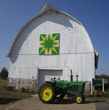 17 Images About Barn Quilts On Pinterest Patterns Half